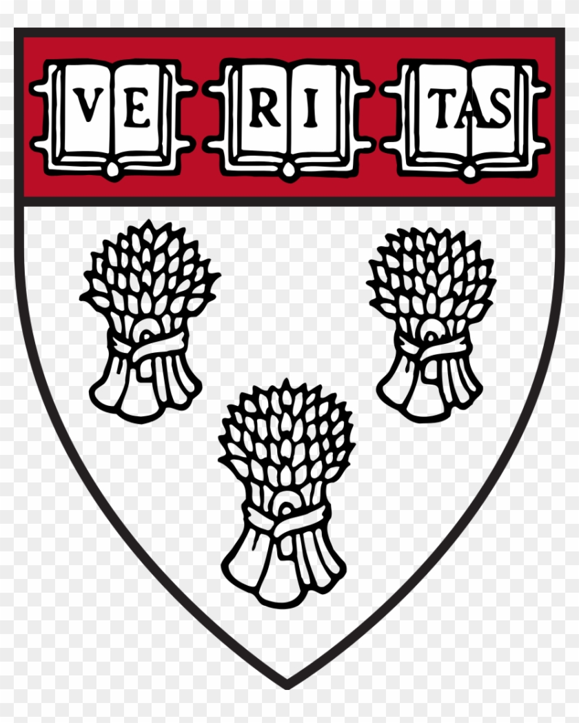 Harvard Law School Logo - Harvard Law School Logo #455304