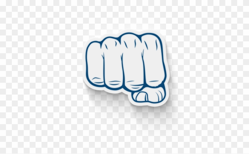 Lgd16 Fist Bump Punch Free Transparent Png Clipart Images Download