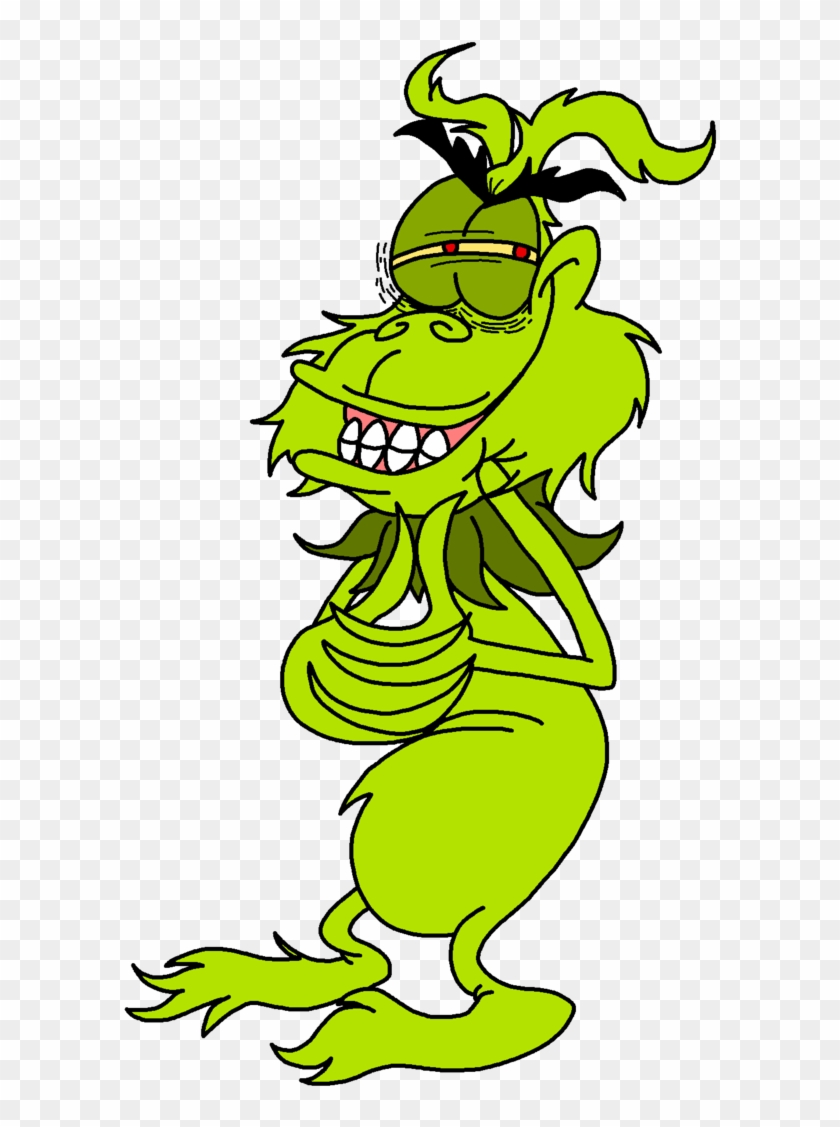 Grinch smiling like a chimp by lotusbandicoot transparent grinch grinch smiling like a chimp by lotusbandicoot transparent grinch face maxwellsz