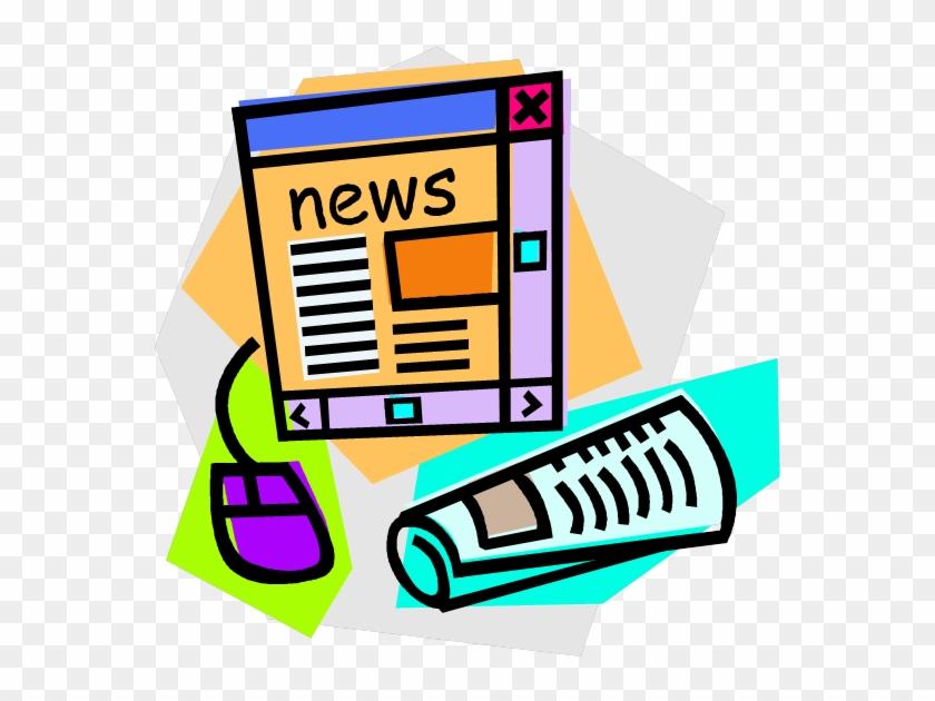 cedar street times 10 25 13 blessing of the animals newsletter rh clipartmax com newsletter newsletter clipart newsletter newsletter clipart