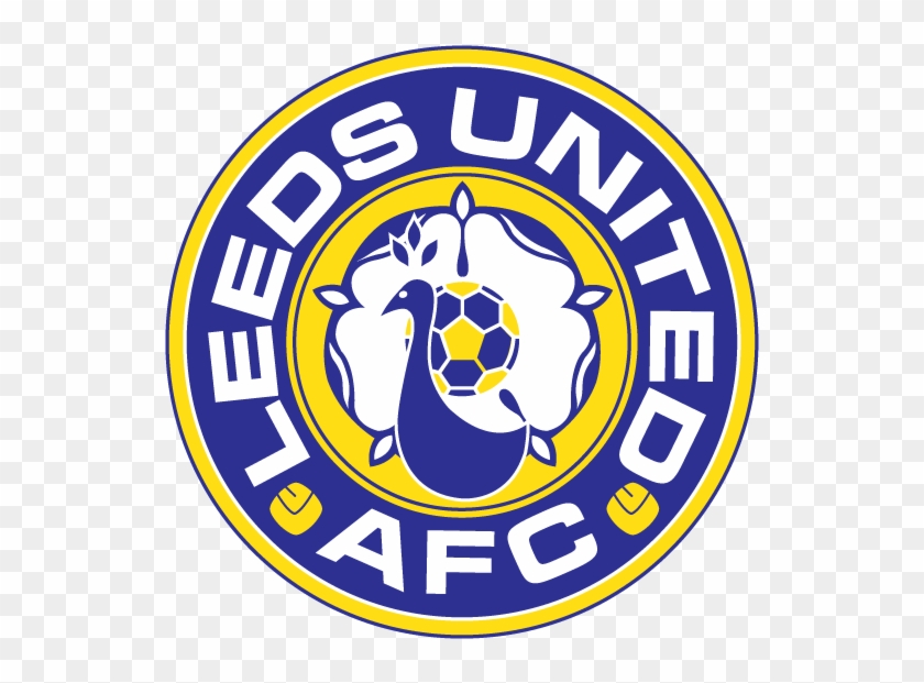 New Leeds United Badge Ideas Free Transparent Png Clipart Images Download