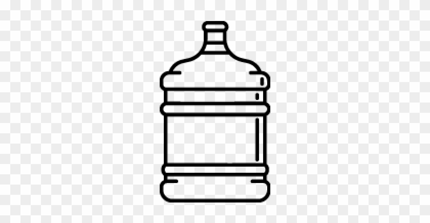 Water Bottle Vector Png, Vector, PSD, and Clipart With Transparent  Background for Free Download | Pngtree