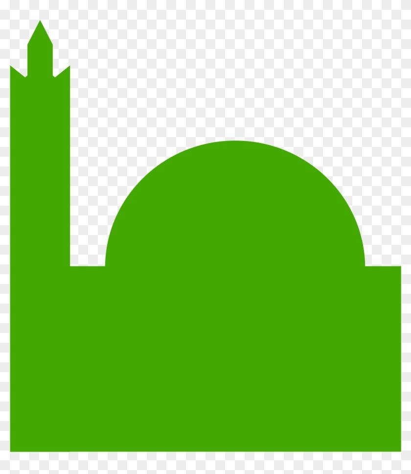 download 88 background hijau muda png paling keren download background download 88 background hijau muda png