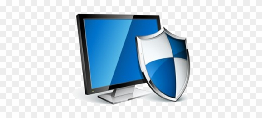 Virus/spyware Removal - Protection From Computer Virus #457589