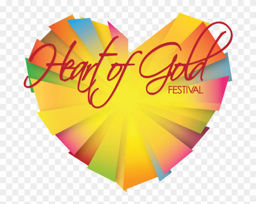The Heart Of Gold Festival Is A Community Arts & Cultural - Arts & Culture Goldfields Association Inc. (artgold) #457963