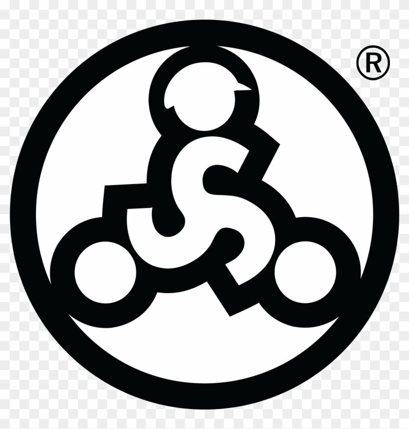 Free Yin Yang Symbol Clip Art Yin Yang Public Domain Free