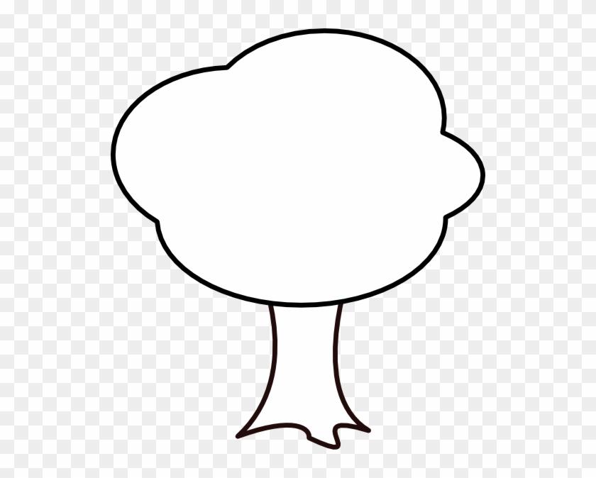 Tree #458668