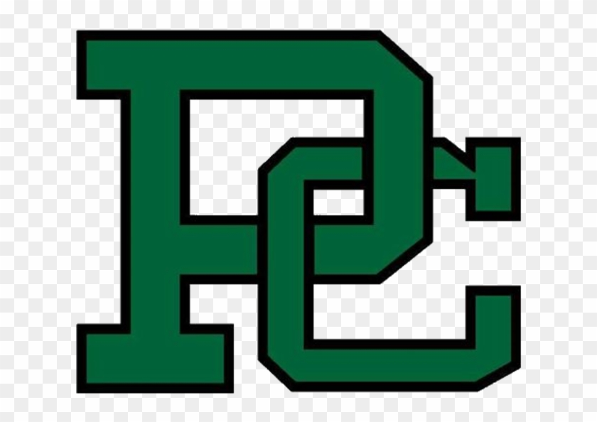 Providence Catholic Celtics - Providence Catholic High School Logo #459711