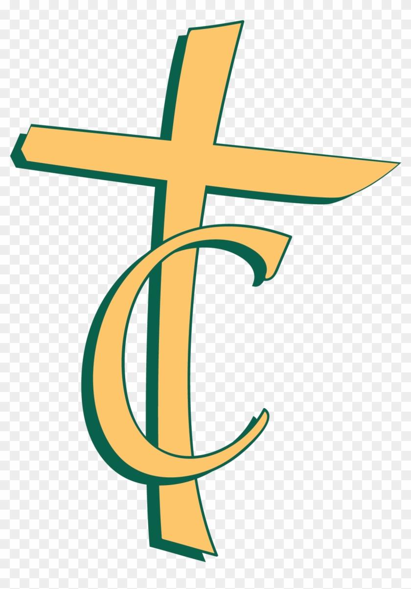 The Celtic Fund - Jpeg #459922