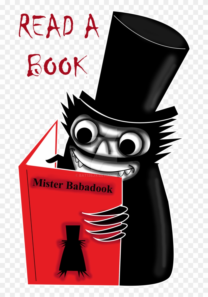Read A Book With Mr - My Life Death Book #460046