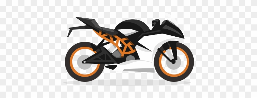 Ktm Rc 390 Images Free Download The Galleries Of Hd Wallpaper