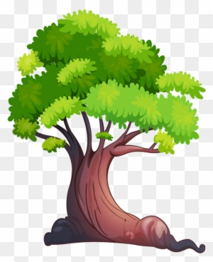 Treehouse Images, Stock Photos & Vectors   Shutterstock