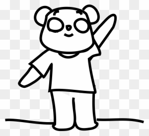 28+ Gummy Bear Song Coloring Page