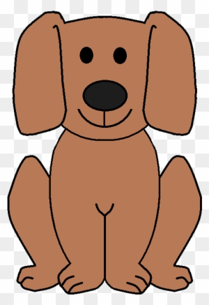 Dog Clipart Transparent Png Clipart Images Free Download Clipartmax