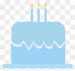 Geburtstag Torte Clipart - Birthday Cake Clipart - Free ...