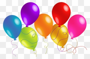 Anniversary Clip Art Free Downloads Transparent Png Clipart Images Free Download Clipartmax