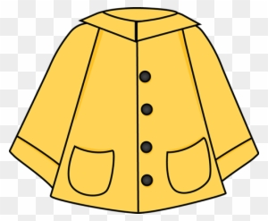 Winter Coat Clipart Transparent Png Clipart Images Free