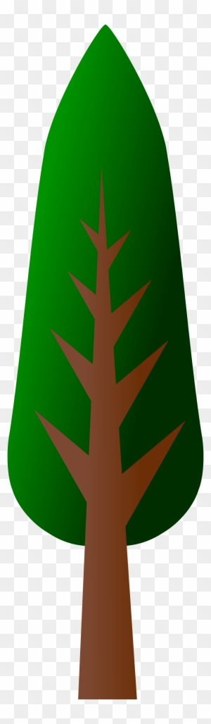 Tall Christmas Tree Clipart.Tall Tree Clipart Transparent Png Clipart Images Free