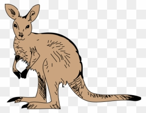 animal clipart transparent png clipart images free download