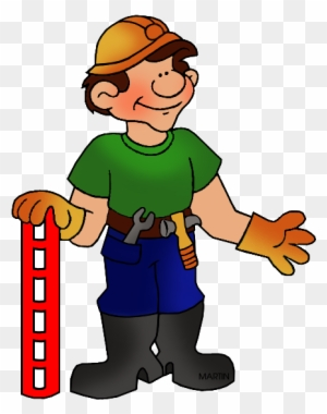 Free Free Labor Day Clipart, Download Free Clip Art, Free Clip Art on  Clipart Library