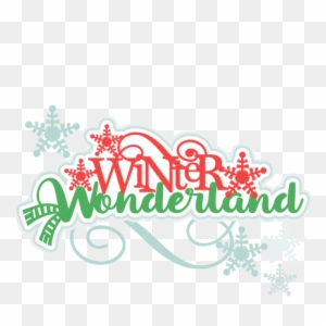 winter wonderland clipart transparent png clipart images free rh clipartmax com free winter wonderland background clipart free winter wonderland background clipart