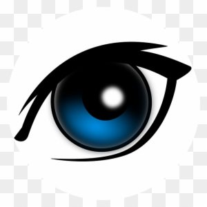 Eyes Clipart Transparent Png Clipart Images Free Download