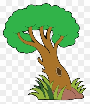 Planting Trees Clipart Transparent Png Clipart Images Free Download Clipartmax