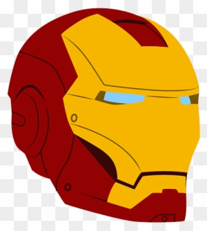 Iron man chibi by joeleon dag5phv iron man cartoon png - Iron man cartoon download ...