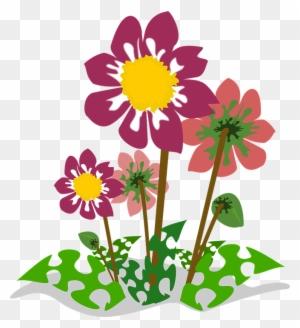 Clipart Fleur clipart fleur, transparent png clipart images free download - clipartmax