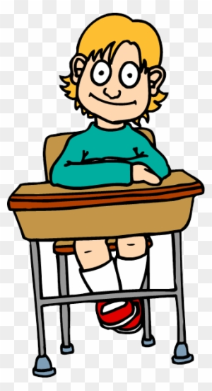 student clipart transparent png clipart images free download rh clipartmax com student sitting at desk clipart student desk clipart images