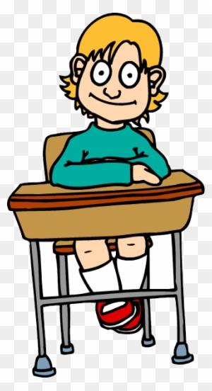 student clipart transparent png clipart images free download rh clipartmax com student desk chair clipart student desk clipart images