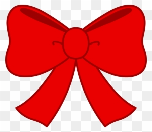 Christmas Bow Svg.Christmas Bow Clipart Transparent Png Clipart Images Free