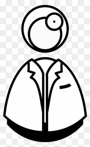 doctor clipart transparent png clipart images free download rh clipartmax com doctor clipart black and white doctor clipart black and white