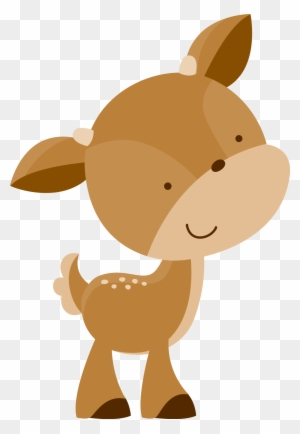 baby animals png picture - mom and baby animal clipart PNG image with  transparent background   TOPpng