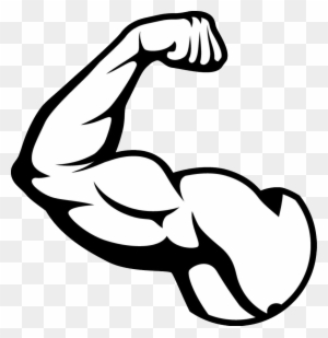 muscle clip art transparent png clipart images free download rh clipartmax com muscle clipart png muscle clipart images