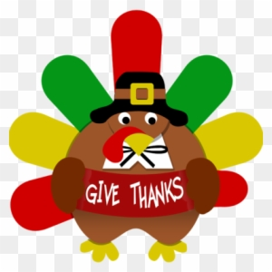 thanksgiving turkey clipart transparent png clipart images free rh clipartmax com Turkey Running Away Silly Turkey Clip Art