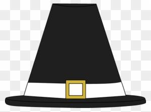 pilgrim hat clip art transparent png clipart images free download rh clipartmax com pilgrim hat clipart free pilgrim hat clipart free