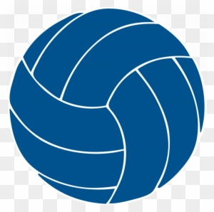 Volleyball Ball Clipart Mikasa Amp Volleyball Ball Texas A M Volleyball Logo Free Transparent Png Clipart Images Download