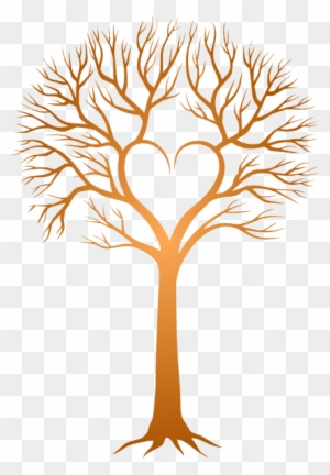 Tree Png Transparent Clip Art Image Free Download - Transparent Background  Tree Clipart Png (5440x6000) in 2020   Family tree art, Tree clipart,  Picture tree
