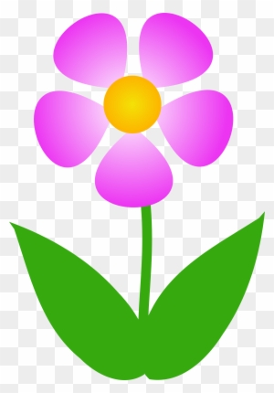 Free clip art flowers transparent png clipart images free download clipart of flower free images flowers clip art pictures clipart of flower free images flowers mightylinksfo