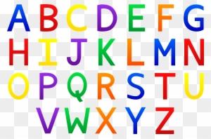 Alphabet clipart transparent png clipart images free download alphabet clipart for kids alphabet clipart for kids many letters in alphabet png altavistaventures Gallery