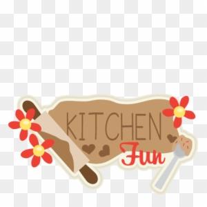 kitchen clipart transparent png clipart images free download