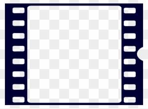 Movie Film Strip Clipart Transparent Png Clipart Images Free