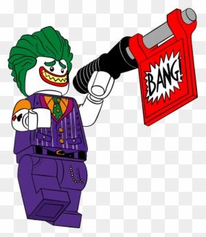 joker full movie free download