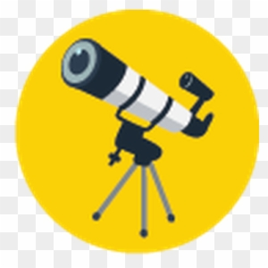 Telescope Clipart Transparent Png Clipart Images Free Download