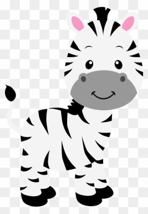 Baby Shower Jungle, Safari Baby Showers, Zoo Project, - Safari Png ...