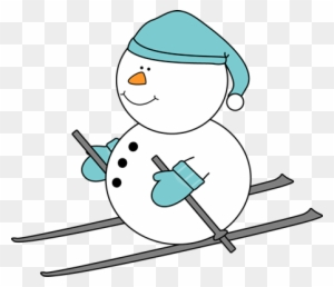 Ski Clipart Transparent Png Clipart Images Free Download Clipartmax