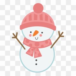 cute snowman clipart transparent png clipart images free download clipartmax cute snowman clipart transparent png