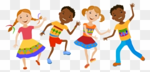 Kids Dancing Clipart Transparent Png Clipart Images Free Download Clipartmax