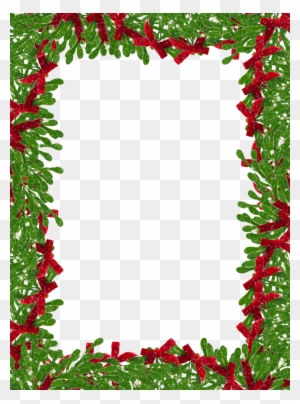 free christmas frame cliparts clip art christmas border clipart png